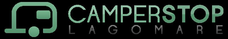 CamperStop